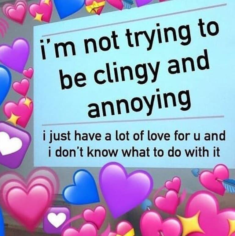 Instagram Post By I M A Lil Panda Jun 1 2019 At 2 26pm Utc Flirty Memes Cute Love Memes Crush Memes