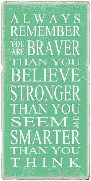 Inspirational inspirational quotes