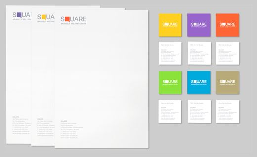 Sample company letterhead letter in doc company letterhead samples sample company letterhead design pieces for inspiration altavistaventures Choice Image