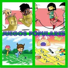 18 Ideas De Juegos De Antaño Juegos Juegos Para Niños Juegos Para Fiestas Infantiles