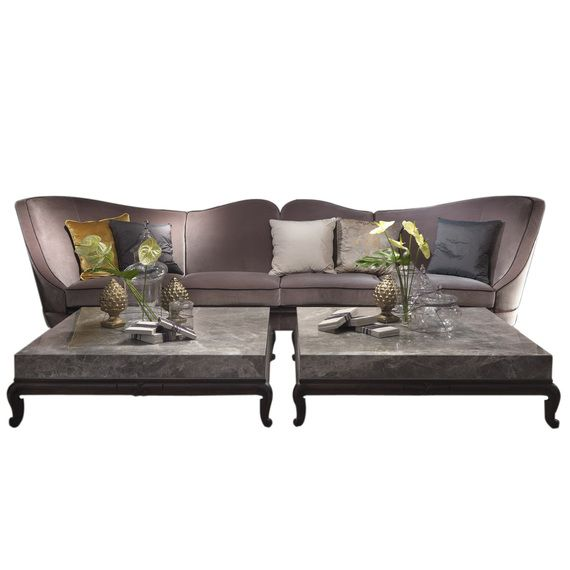 Best Buy Ludovico Sofa Set By Elledue Arredamenti Sofas 400 x 300