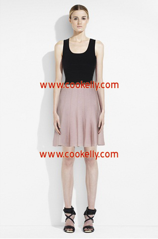 aidan mattox plus size sequin dresses http://www.cookelly.com/cookelly-bandage-dress-333523.html