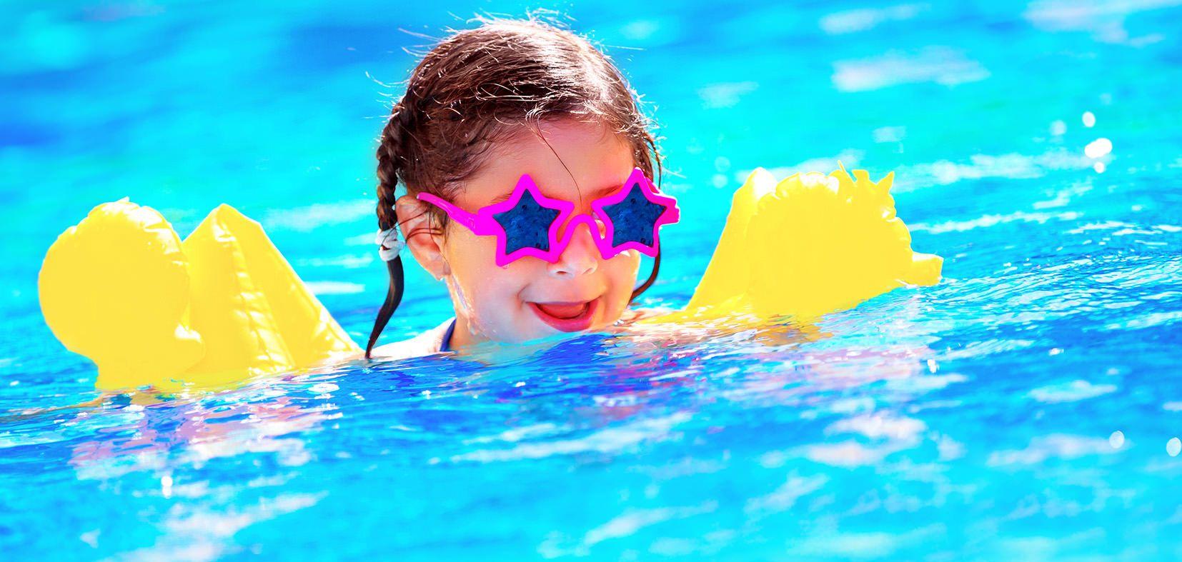 Bielefeld Swimming Pool schwimmschule bernhard rossa schwimmkurse in bielefeld