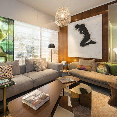 Está a pensar em montar uma adega em sua casa? Veja estas soluções. São pensadas para quem procura um espaço sofisticado e funcional.