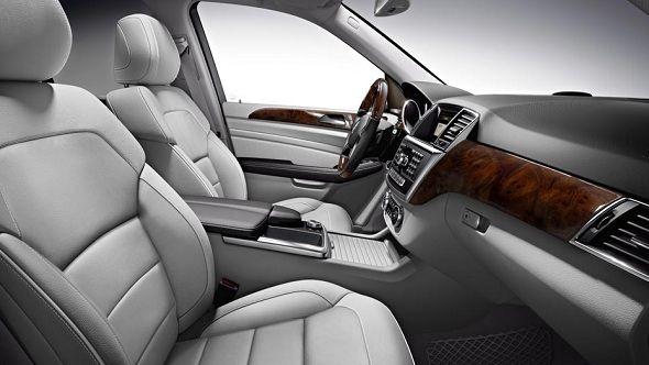 Experienced-Drivers-Car-Insurance-California-Los-Angeles ...
