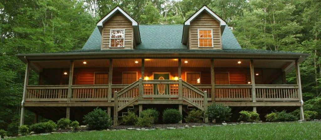 cabin rentals renttennesseecabins cabins kentucky resorts lake and com tn springville