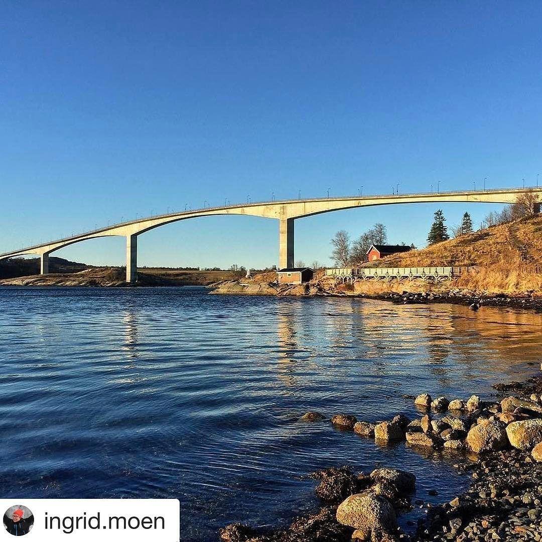 En tur til Salstraumen er er must når man er i Bodø. Dykker du er det et flott dykkested også. #reiseliv #reiseråd #reisetips #reiseblogger #ilovenorway  #Repost @ingrid.moen with @repostapp  Verdens fineste plass