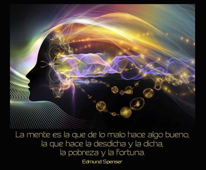 ===La Mente... 8ab1c6f3da89230fd4c7aa48fb0cdf73