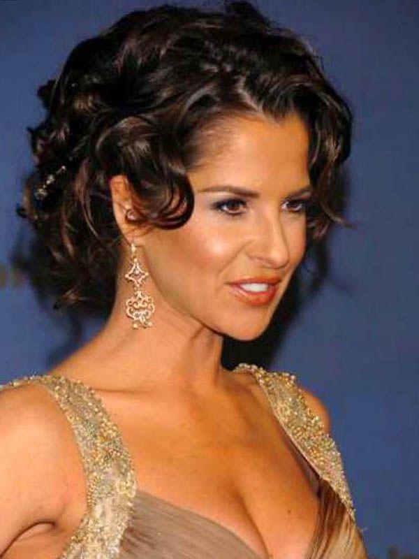 Updo Diy For Medium Length Hair Google Search
