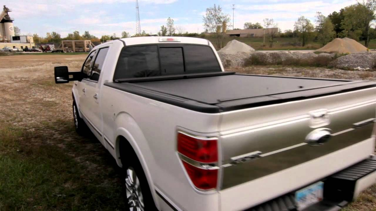 AMDA Truck bed, Truck bed covers, Truck design