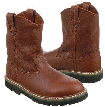 #John Deere               #Kids Boys                #John #Deere #Kids' #Wellington #Boots #(Brown #Walnut)                       John Deere Kids' Wellington Grd Boots (Brown Walnut)                                                    http://www.snaproduct.com/product.aspx?PID=5879613