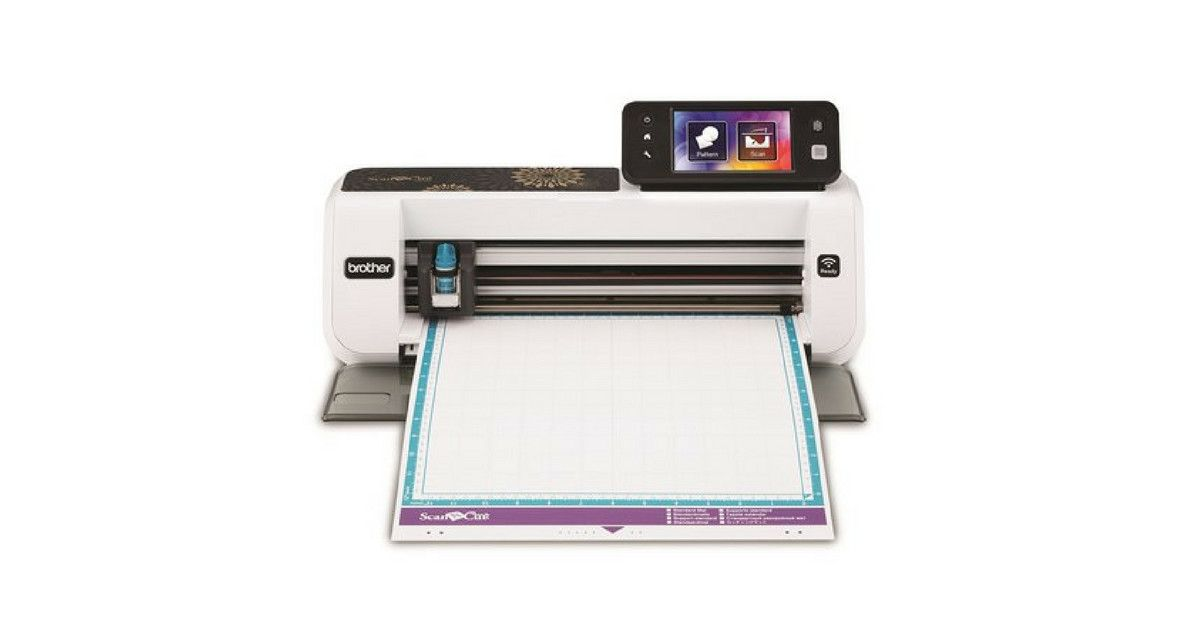 Best Vinyl Cutter Expand Your Business With A Vinyl Cutter  Cuttings And Vinyl Cutter