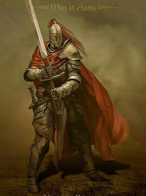 fighter greatsword warriors fantasy art fantasy