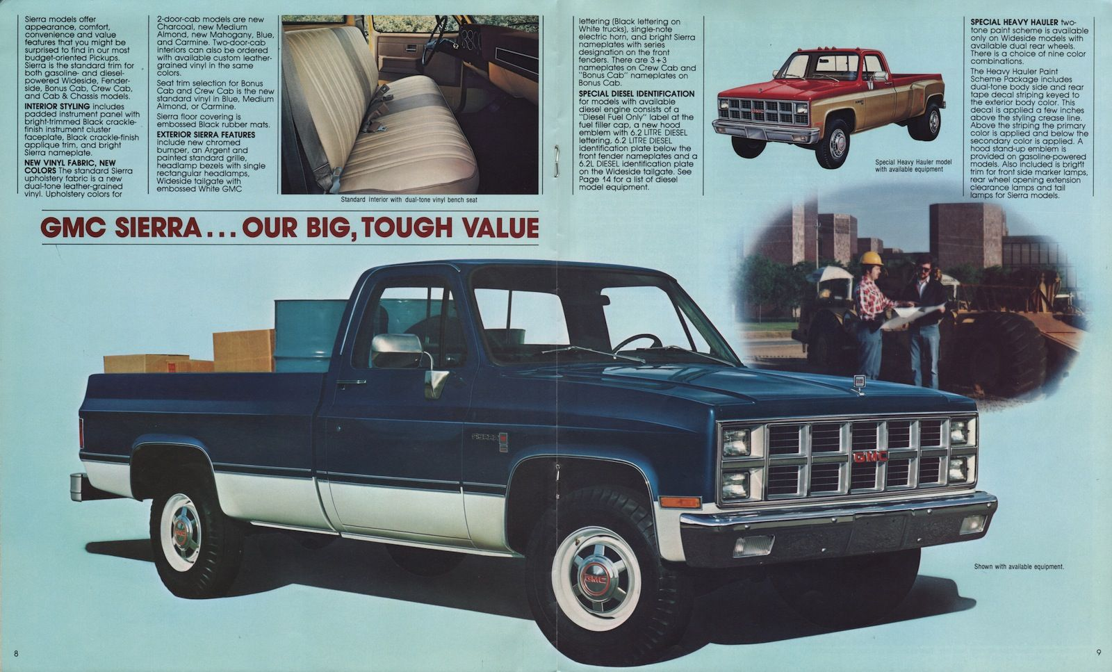 Astounding 1982 Gmc Sierra Gmc Trucks Chevy Trucks Gm Trucks Beatyapartments Chair Design Images Beatyapartmentscom