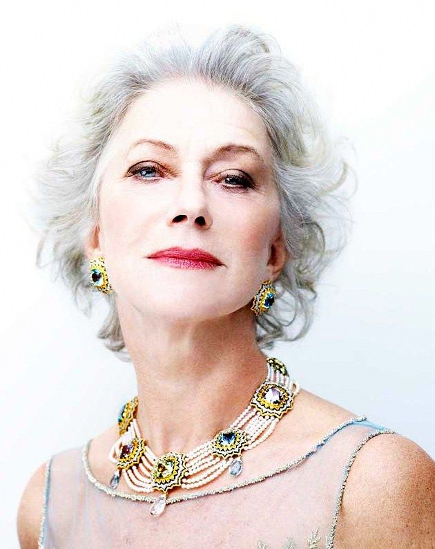 10 Fabulous Makeup Tips for Women over 50 ... | Primer, Makeup and Eye