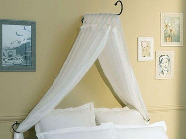 Des Ciels De Lit Et Lits Baldaquin Pour Rever Bed Decor Girls
