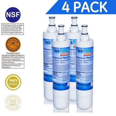 Home Improvement Water Filter Pur Water Filter Filters