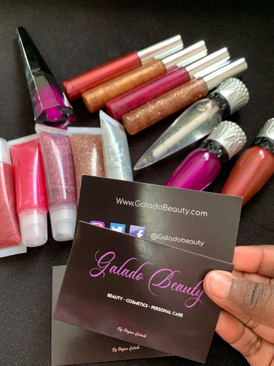 Lip Gloss Business Lip Gloss Homemade Lip Gloss Lipgloss Lips