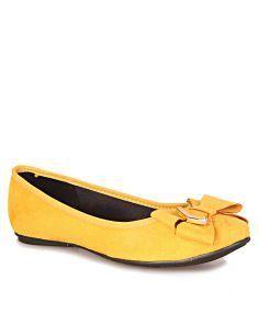 Ladies Shoes Buy Women Shoes Online Jumia Nigeria Buy Womens Shoes Online Women Shoes Online Women Shoes