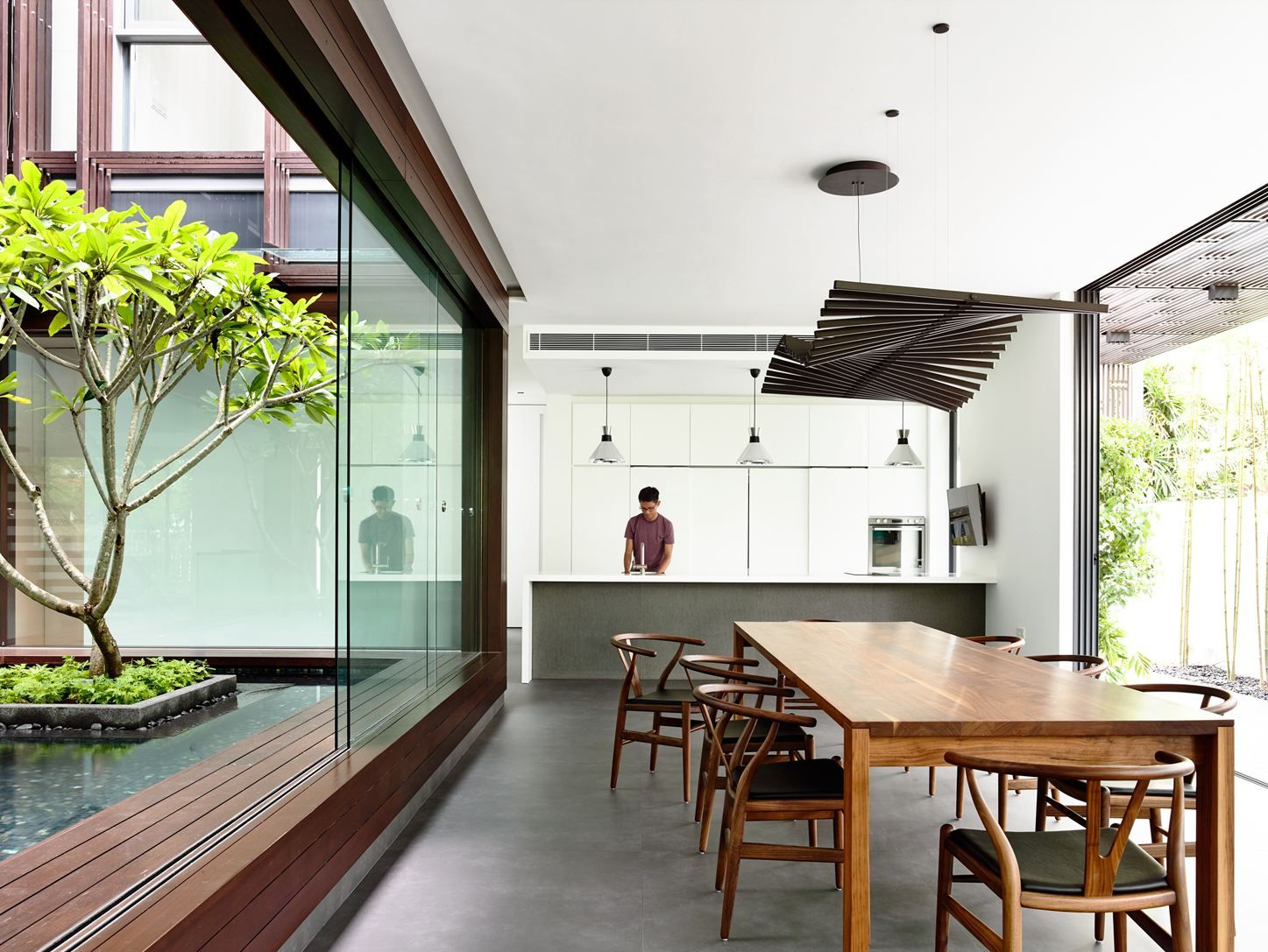 Best De Eetkamer Borne Images - Modern Design Ideas ...