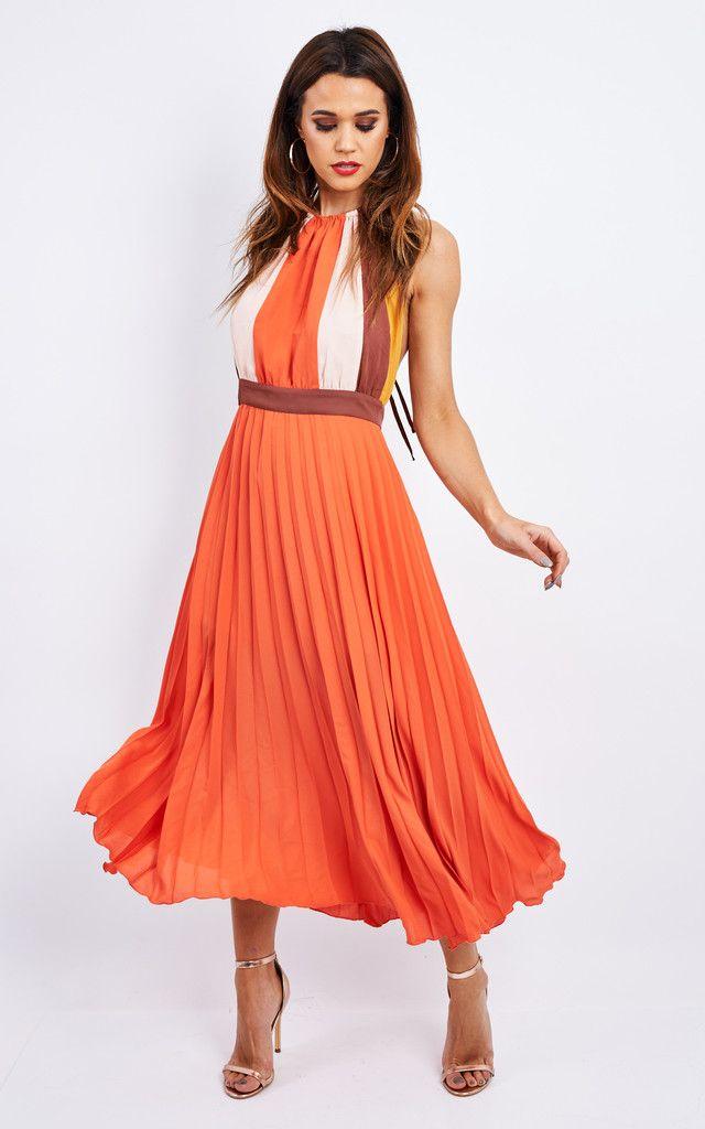 Silkfred Dresses : Dresses Outlet - The latest dresses for 2020 - Korea-zanmai.com