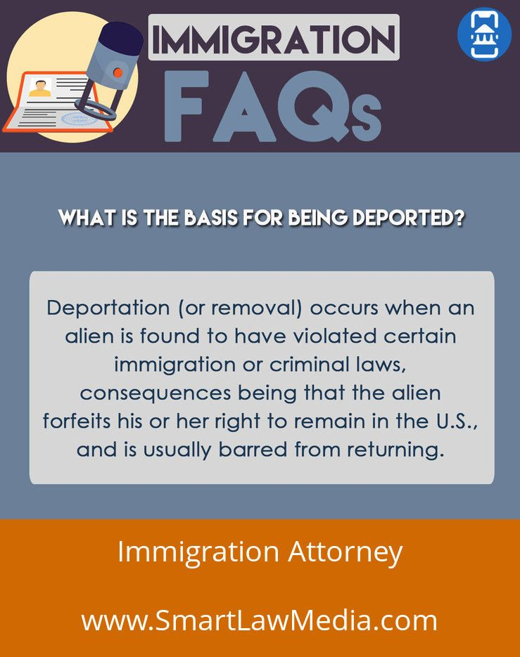 Attention Immigration lawyers. Doneforyou social