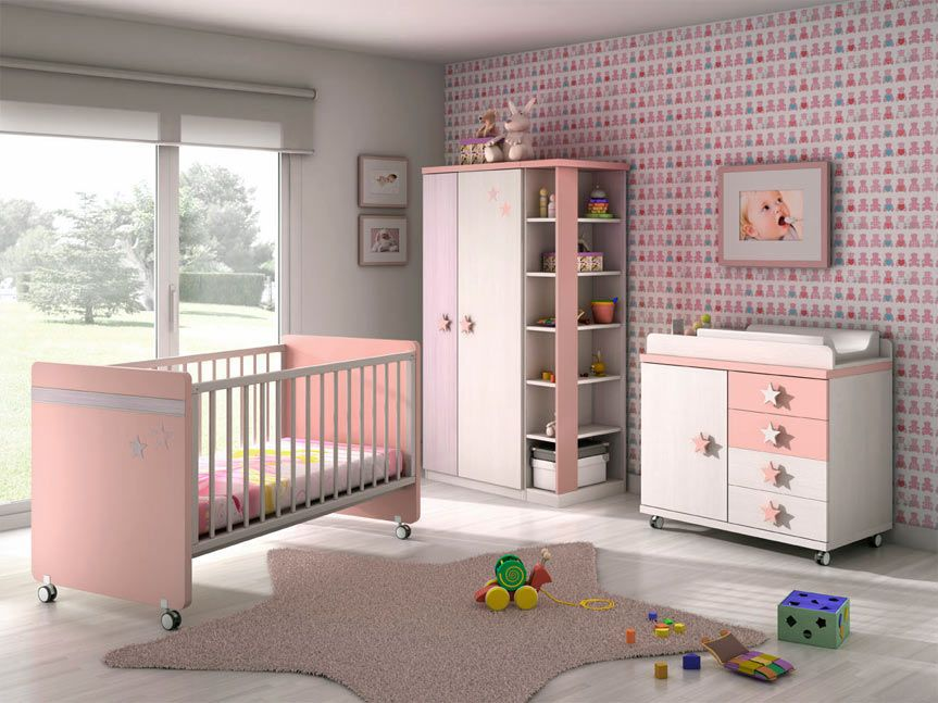 Delightful Http://www.wallbed.co.uk/images/lightbox/baby_bedrooms/london_wallbed_company__baby_bedrooms1  | Baby Bedrooms | Pinterest | Baby Bedroom And Babies