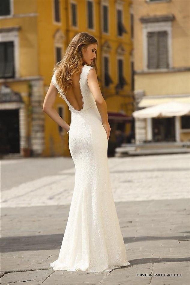 Kanten Strakke Trouwjurk.Strakke Kanten Trouwjurk Google Zoeken Rokke Wedding Dress