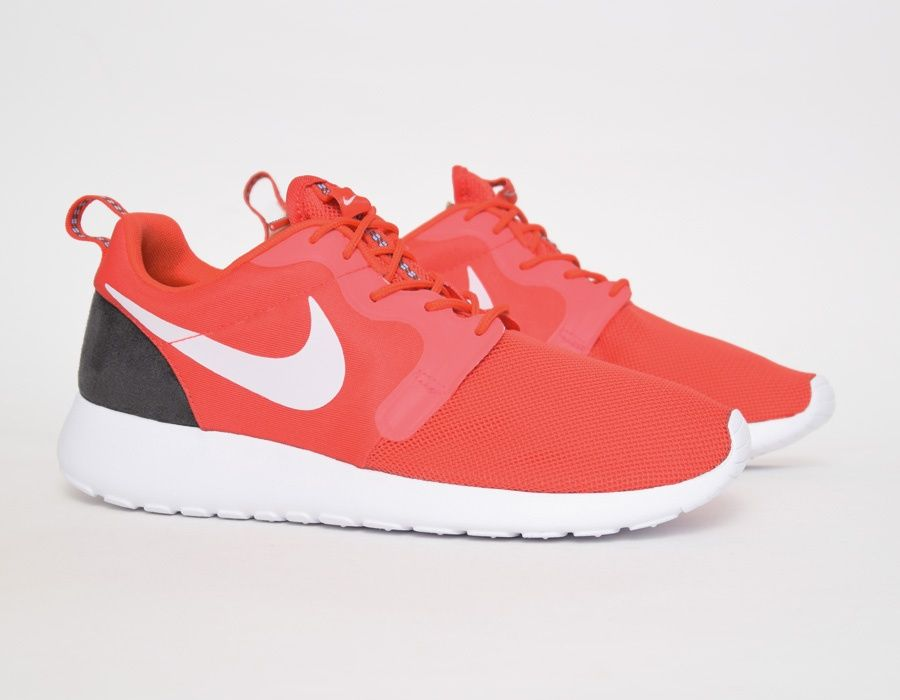200bfb243e8b  Nike Roshe Run Hyperfuse Red  sneakers New Hip Hop Beats Uploaded EVERY  SINGLE DAY