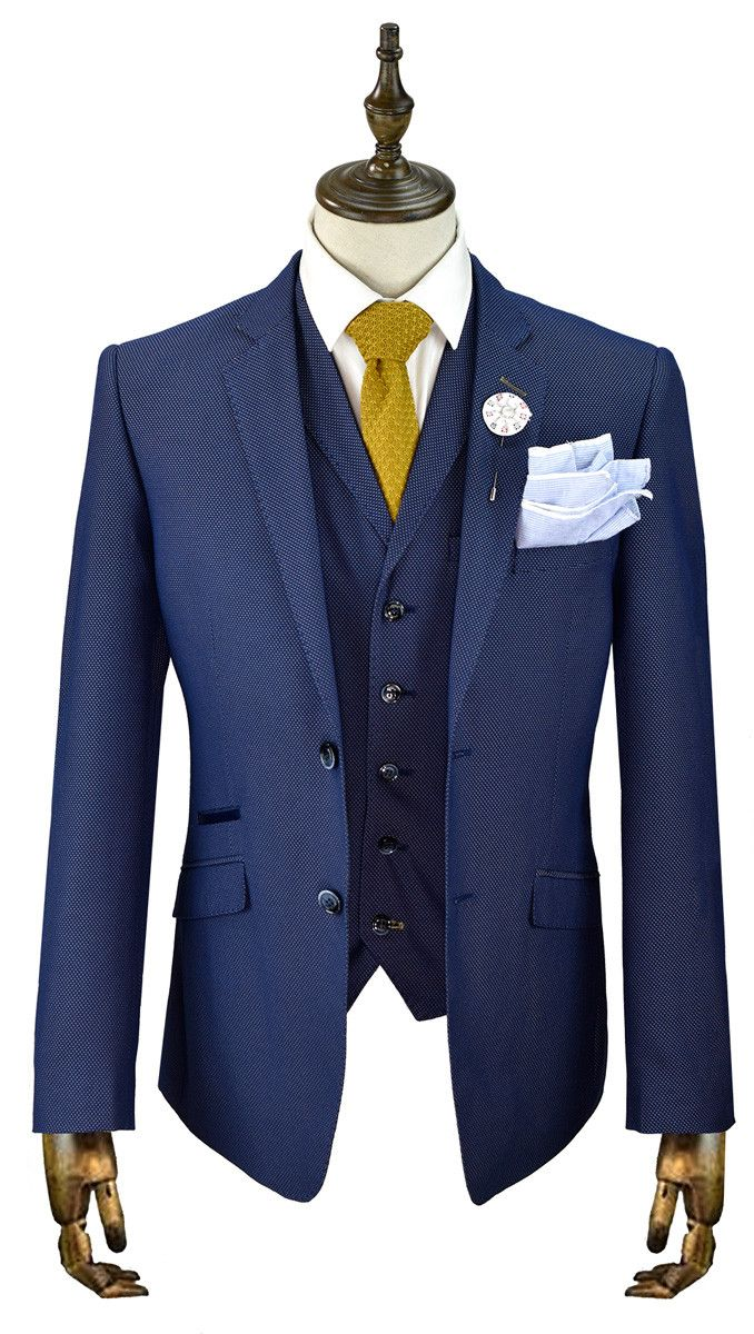 Pin by nstweedsuits on mens suits pinterest mens suits