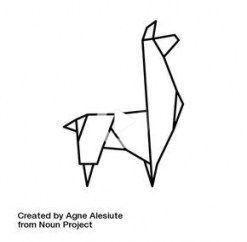 Photo of Origami #Zeichnung #Tattoo # 54 #Ideen # #Zeichnung # #Tattoo #