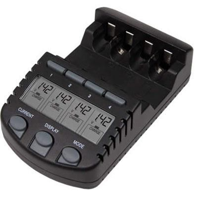Lc Battery Charger This Product Is Available At Www Buyerxpo Com Sale Your Products Thru This World Best Battery Charger Aaa Battery Charger Battery Charger