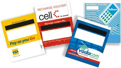PRINT YOUR OWN TRUSTED SEALED AIRTIME VOUCHERS TODAY!!!! Free Software  Activation  Print Your Own Voucher
