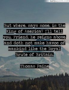 thomas paine citater thomas paine quotes from common sense. | MOST FAMOUS THOMAS PAINE  thomas paine citater
