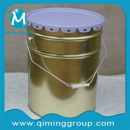 Paint Pails With Lug Lids Pail Bucket Paint Pails Pail