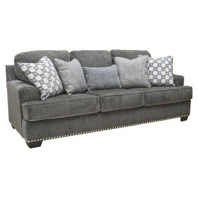Best Darby Home Co Dermott Sofa Furniture Sofa Sofa Furniture 400 x 300