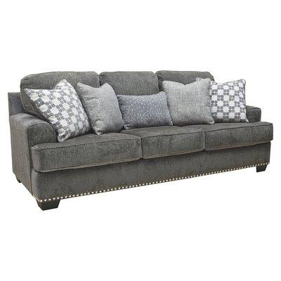 Best Darby Home Co Dermott Sofa Furniture Sofa Sofa Furniture 640 x 480