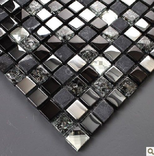 Cheap Glass Granite Tile Buy Quality Glass Tile Pattern Directly From China Glass Tile N Mosaic Bathroom Tile Kitchen Wall Tiles Kitchen Wall Tiles Backsplash