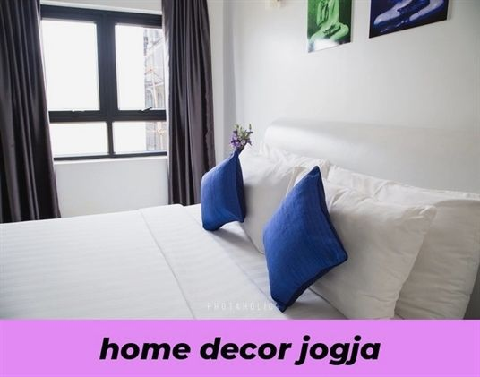 Home decor jogja kitchen wall berger designs interior decoration ideas outdoor and more also rh pinterest
