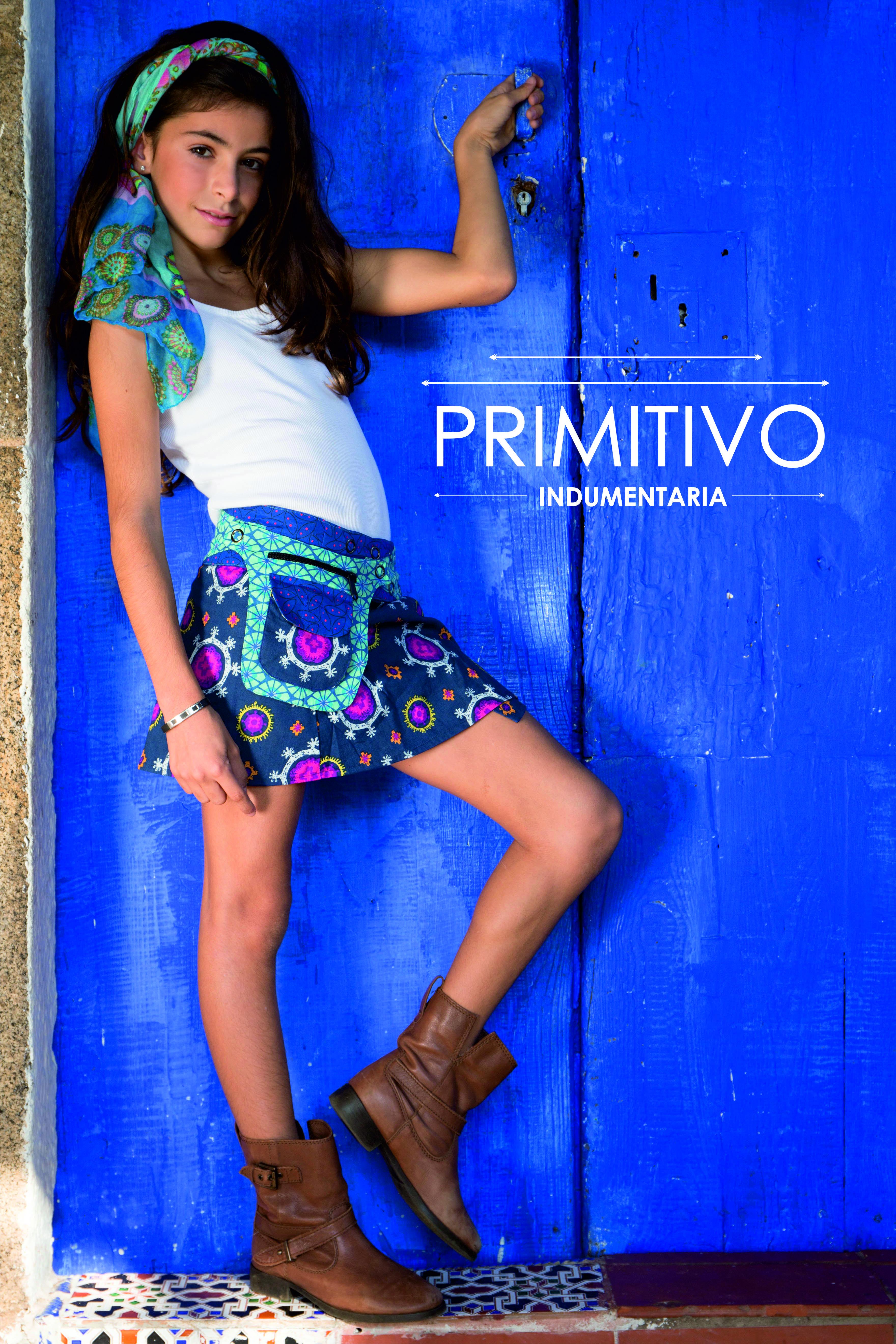 Primitivo te invita a disfrutar del Portfolio primavera-verano 2016 para damas. con diseños & estampados exclusivos. disponibles en la Tienda Online, envios a todo el mundo !! Síguenos en las redes sociales. www.facebook.com/... www.instagram.com... plus.google.com/... #Promociones #sale #Envíos #outfits #summer #barcelona #españa #moda #indumentaria