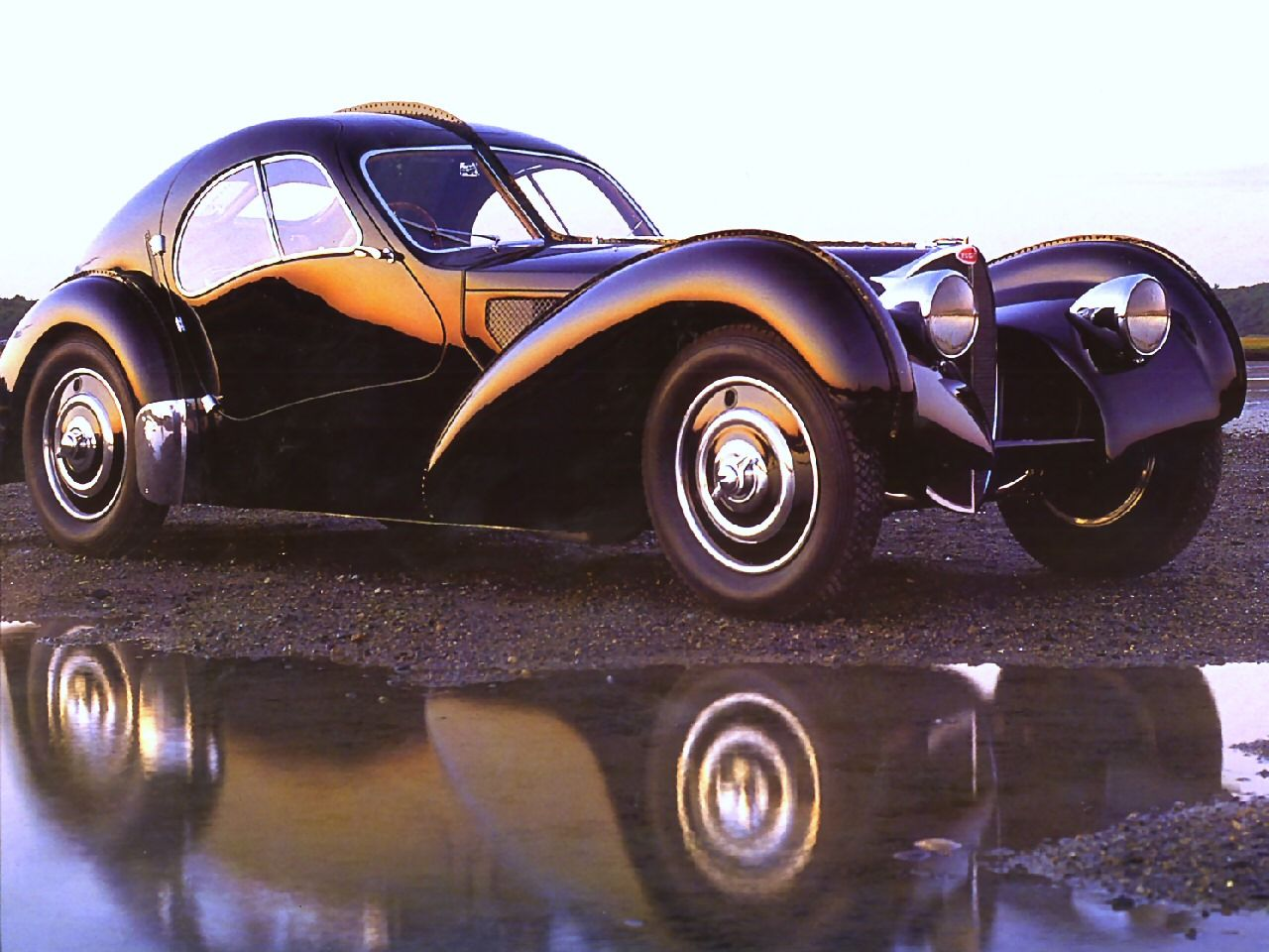 1937 bugatti type 57sc atlantic electron coupe black cars trailers bicycl. Cars Review. Best American Auto & Cars Review