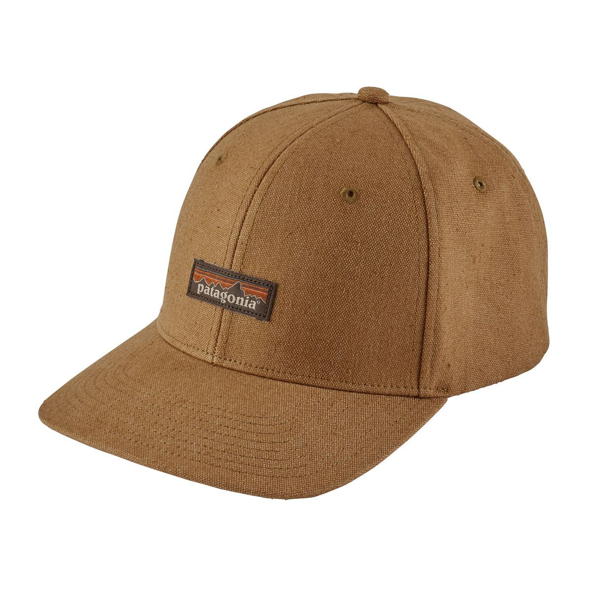 Patagonia Tin Shed Work Hat: Tin Shed, Outdoor Hats, Hats