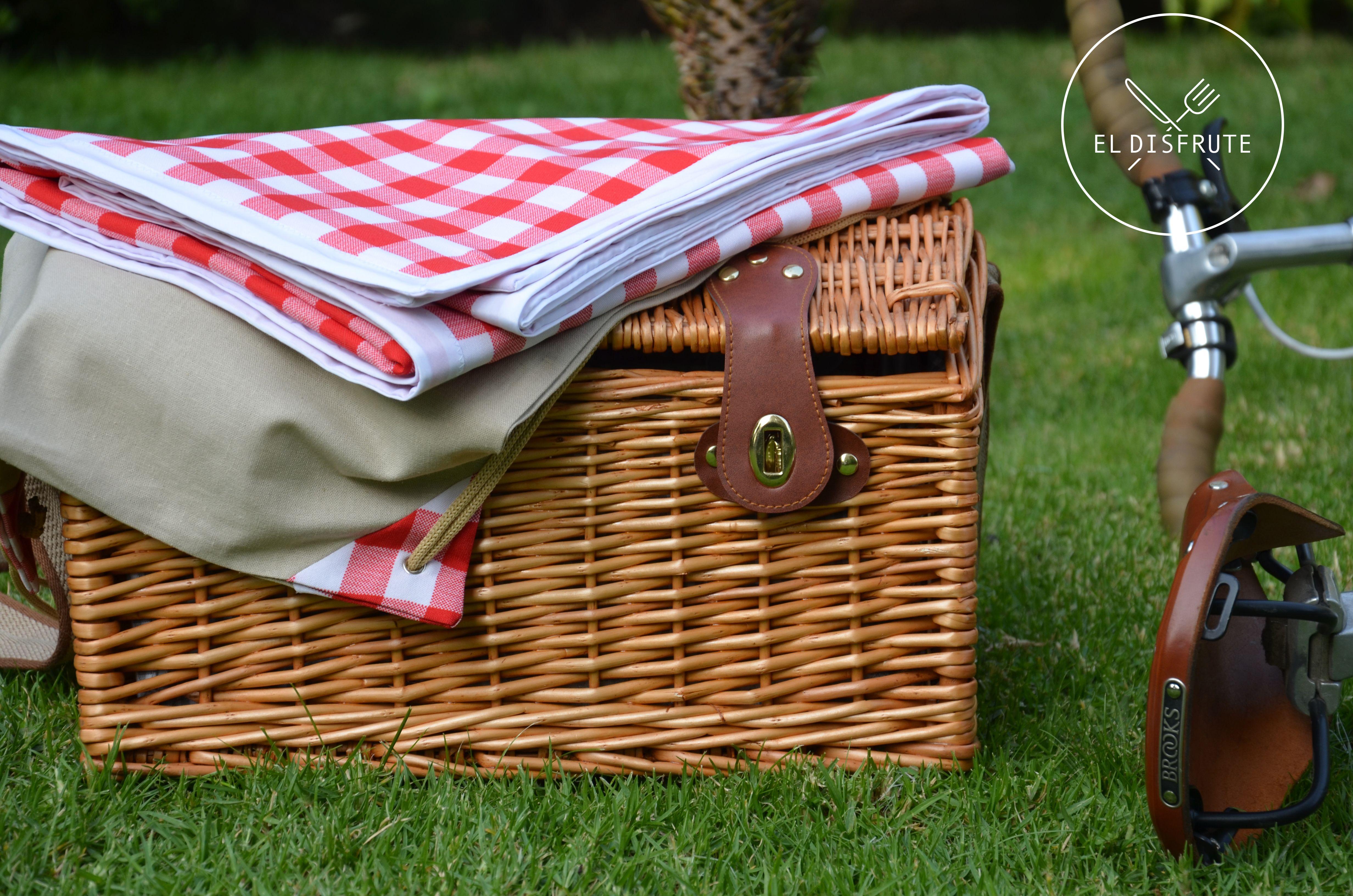 Manta de picnic cl sica medidas 1 8 x 1 5 metros viene con bolsa para transportar y forro - Manta de picnic ...