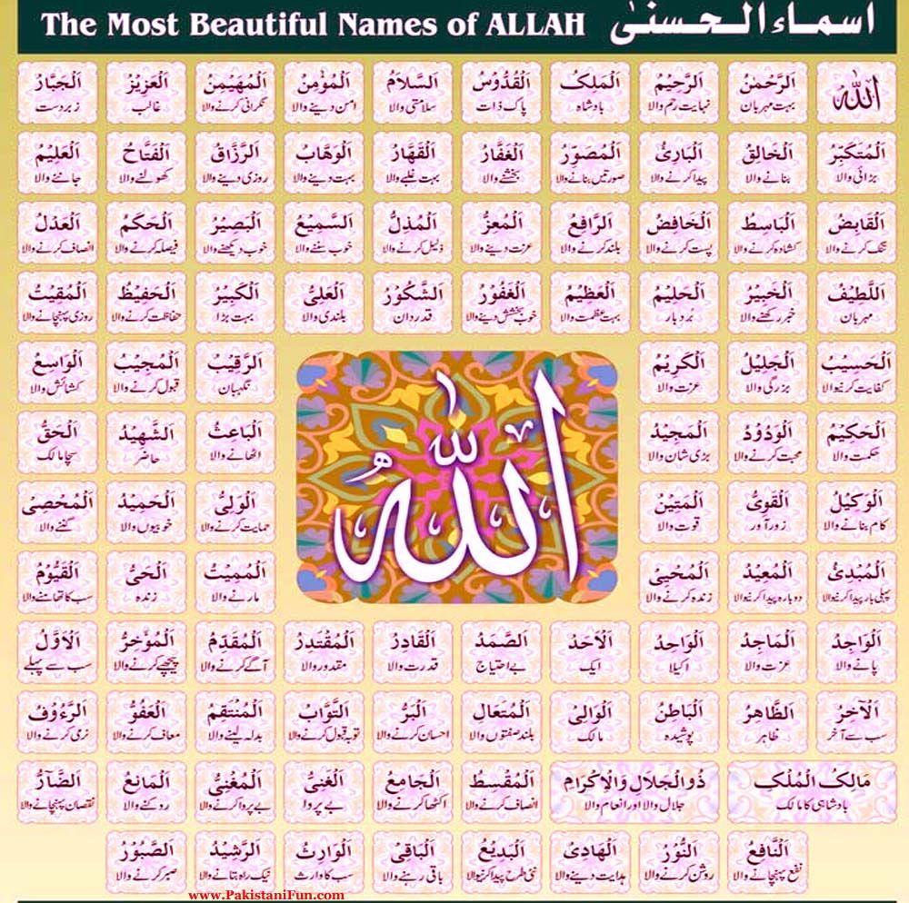 Pin By I On Islam Computer Repair Allah Wallpaper Allah