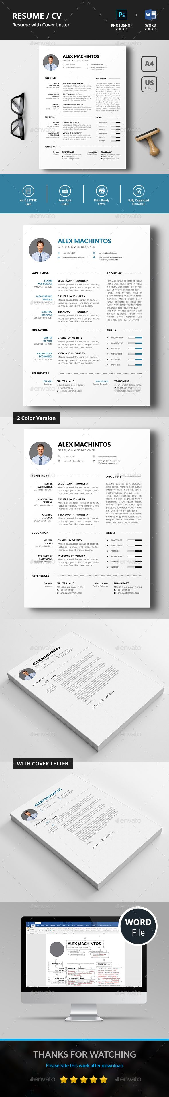 Cv Templates Pdf%0A resignation letter with immediate effect template
