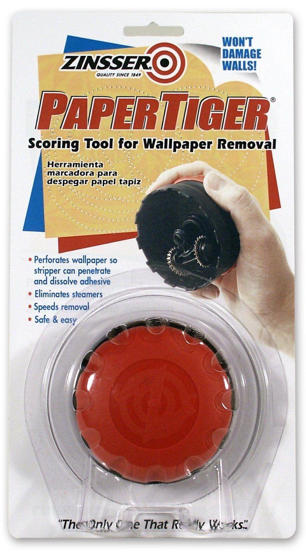 How to Remove Wallpaper Remove wallpaper borders