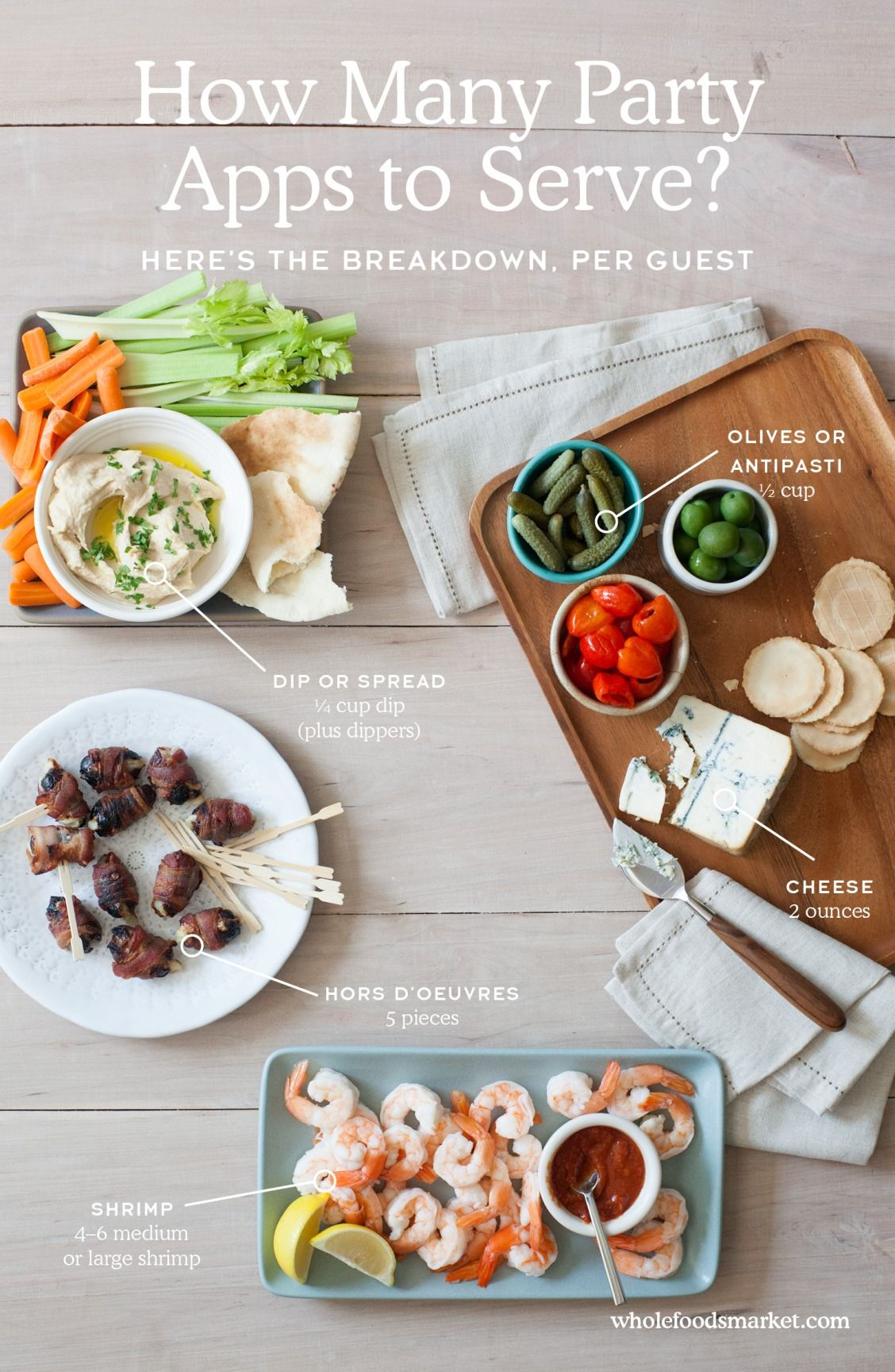 Appetizers | Pinterest | Foods, Snacks and Thanksgiving