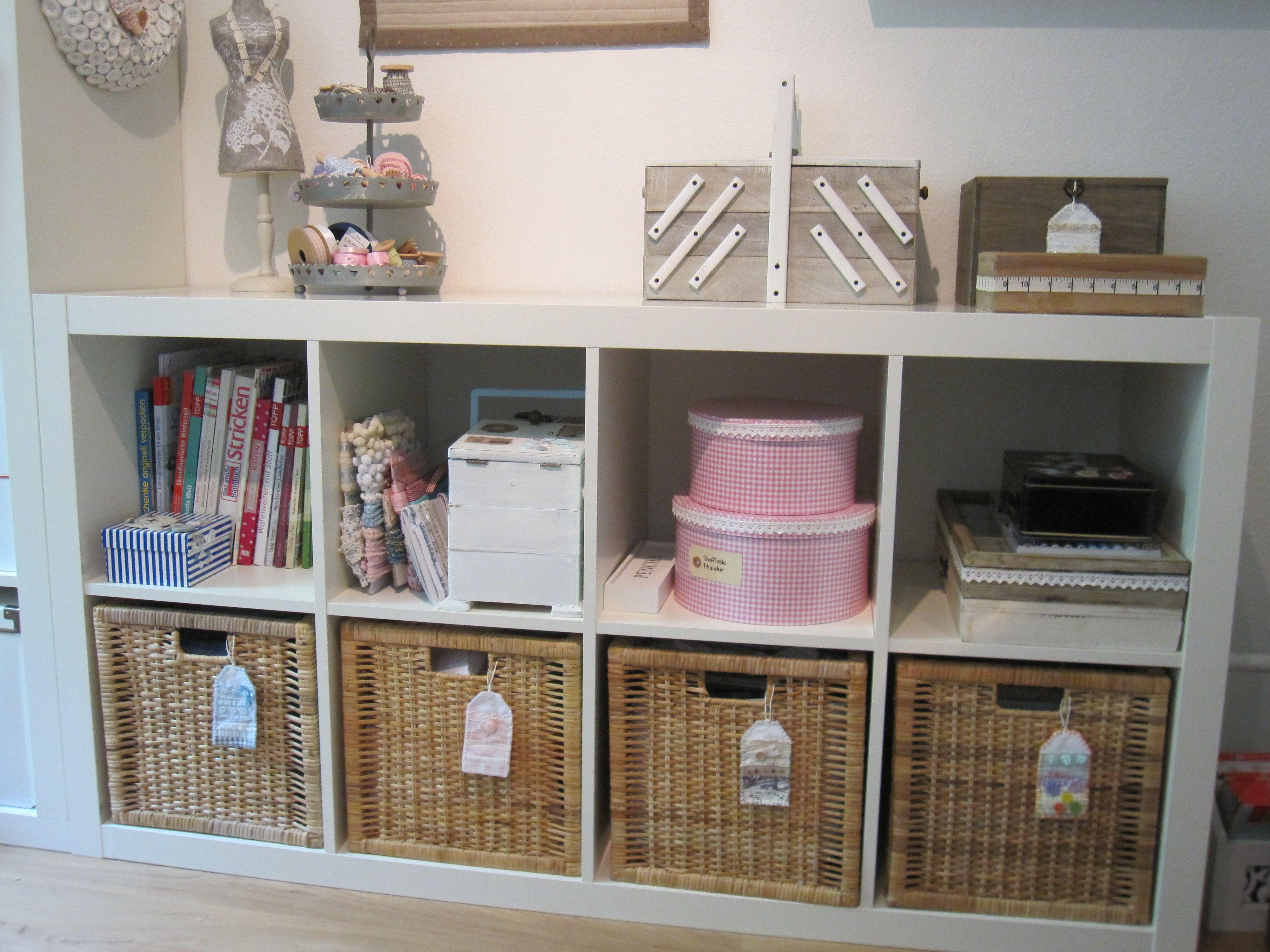 stoffboxen n hzimmer n hi pinterest n hzimmer. Black Bedroom Furniture Sets. Home Design Ideas