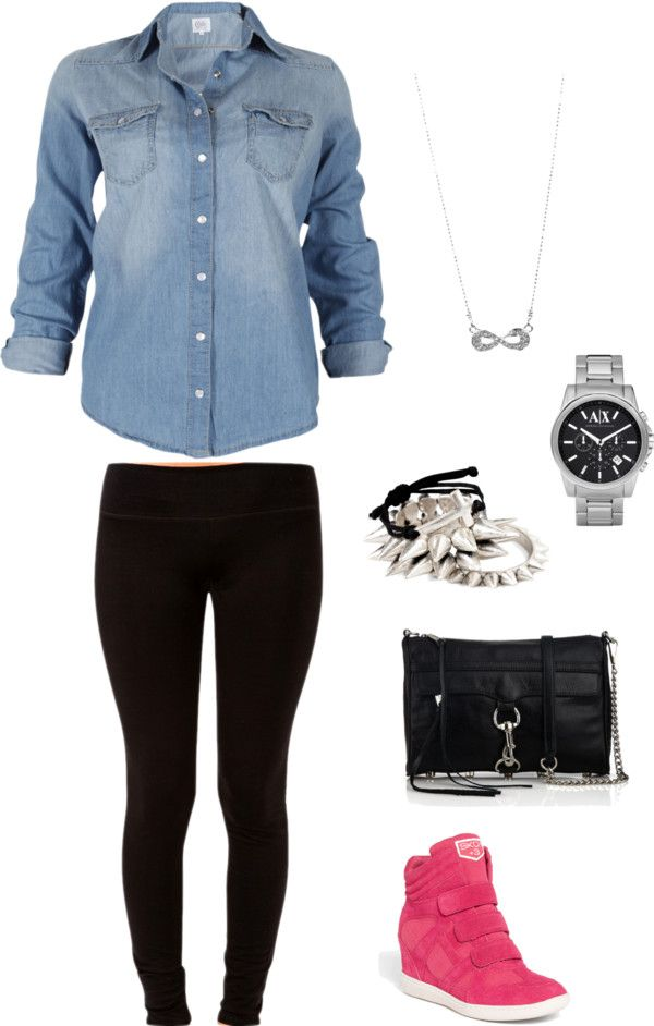 FashionMira: OUTFIT COLLAGE