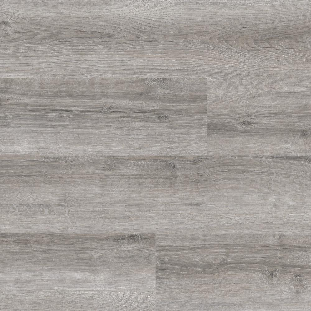 Take Home Sample Natural Oak Warm Grey Click Vinyl Plank 4 In X 4 In Warm Grey Natural Oak Grey Vinyl Flooring Luxury Vinyl Plank Vinyl Plank Flooring